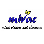Mines Victims and Clearance
