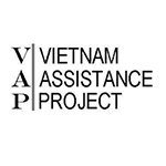 Vietnam Assistance Project