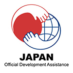 Japan - Official Development Assistance