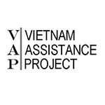 Vietnam Assistance Project